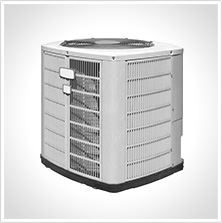 AIR CONDITIONING MAINTENANCE, REPAIR AND INSTALLATION
