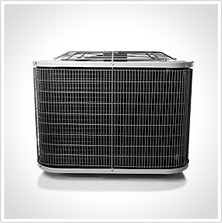 HEAT PUMP SYSTEM SERVICES